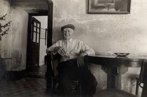 Historical Photos Gallery Photo 1