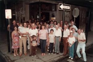 Historical Photos Gallery Photo 9