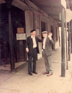 Historical Photos Gallery Photo 7