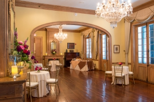 Private Party Rooms Gallery Photo 6
