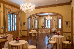Private Party Rooms Gallery Photo 4