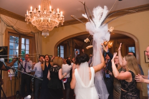 Weddings at Napoleon House Gallery Photo 5