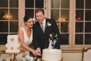 Weddings at Napoleon House Gallery Photo 7