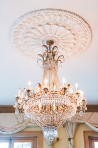 Weddings at Napoleon House Gallery Photo 3