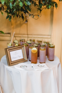 Weddings at Napoleon House Gallery Photo 1