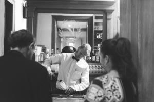 Weddings at Napoleon House Gallery Photo 2