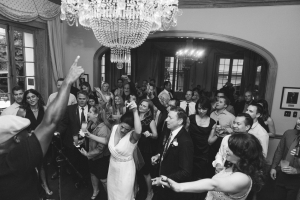 Weddings at Napoleon House Gallery Photo 0