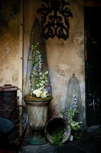 Weddings at Napoleon House Gallery Photo 18