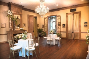 Weddings at Napoleon House Gallery Photo 15