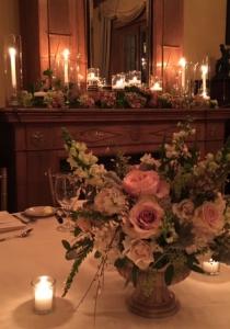 Weddings at Napoleon House Gallery Photo 36