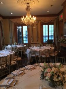 Weddings at Napoleon House Gallery Photo 35