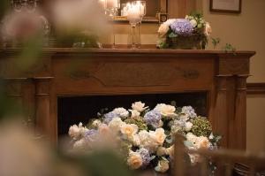 Weddings at Napoleon House Gallery Photo 27