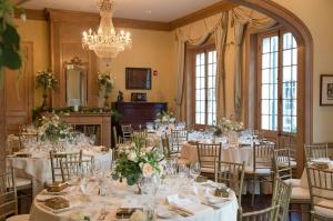 Weddings at Napoleon House Gallery Photo 12