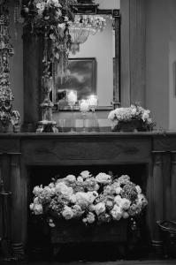Weddings at Napoleon House Gallery Photo 28