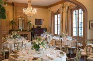 Private Party Rooms Gallery Photo 7