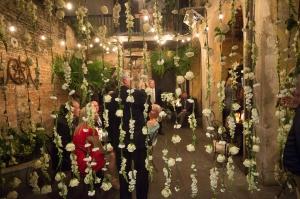 Weddings at Napoleon House Gallery Photo 30