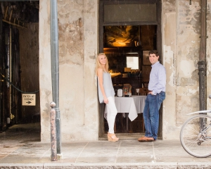 Weddings at Napoleon House Gallery Photo 31