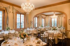 Weddings at Napoleon House Gallery Photo 13