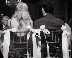 Weddings at Napoleon House Gallery Photo 26