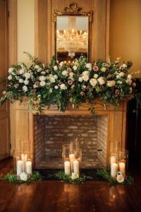 Weddings at Napoleon House Gallery Photo 43