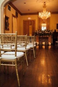 Weddings at Napoleon House Gallery Photo 40