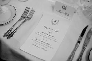 Weddings at Napoleon House Gallery Photo 25