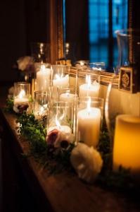 Weddings at Napoleon House Gallery Photo 42