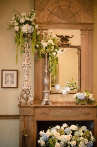 Weddings at Napoleon House Gallery Photo 9