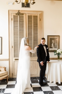 Weddings at Napoleon House Gallery Photo 42