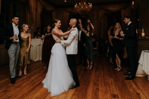 Weddings at Napoleon House Gallery Photo 50