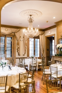 Weddings at Napoleon House Gallery Photo 44