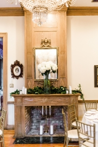 Weddings at Napoleon House Gallery Photo 43