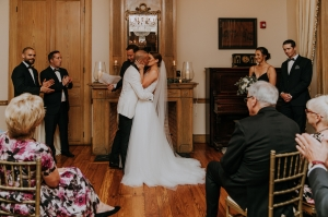 Weddings at Napoleon House Gallery Photo 49
