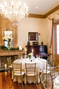 Private Party Rooms Gallery Photo 18