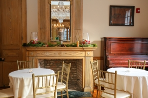 Private Party Rooms Gallery Photo 14