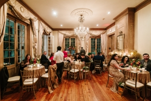 Private Party Rooms Gallery Photo 20