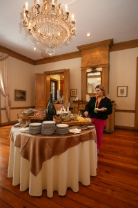 Private Party Rooms Gallery Photo 13