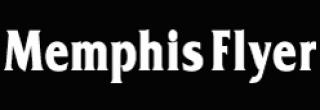 Memphis Flyer Logo