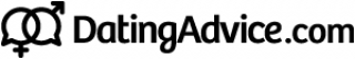 DatingAdvice.com Logo