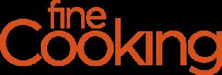 Fine Cooking Logo