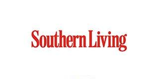 Southern Living Magazine Logo