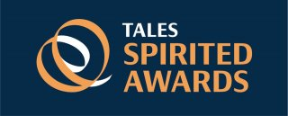 Tales of the Cocktail Spirited Awards Logo