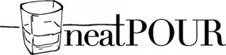 Neat Pour Logo